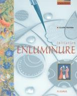Initiation enluminure