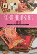 Scrapbooking créatif