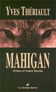Mahigan
