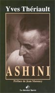 Ashini