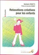 Relaxations créatives pour lesenfants