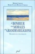 Le bonheur et les morales des grandes religions