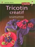 Tricotin créatif