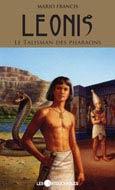 Leonis 1 : Le talisman des Pharaons