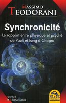 Synchronicité : Le rapport entre physique et psyché...