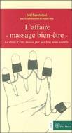 L'affaire « massage bien-être »