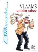 Vlaams zonder taboe