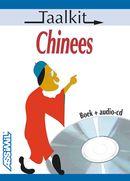 Taalkit chinees L/CD