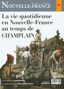 Nouvelle-France 02