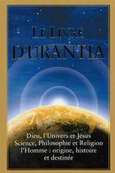Le livre d'Urantia  6e édition