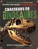 Chasseurs de dinosaures