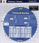 Combo 2 roues - Français langue seconde : Verbes + vocabulaire