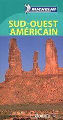 Sud-Ouest américain - Guide ve