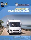 Europe en Camping Car - Guide Plein Air
