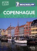 Copenhague - Guide vert Week-end