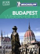 Budapest - Guide vert week-end