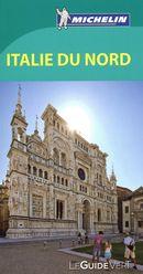 Italie Du Nord - Guide vert