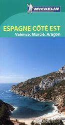 Espagne Côté Est Valence, Murcie, Aragon
