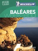 Baléares - Guide vert week-end