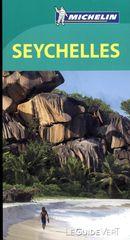 Seychelles : Guide Vert N.E.