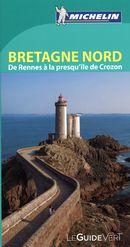 Bretagne Nord - Guide vert N.E.