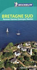 Bretagne Sud - Guide vert N.E.