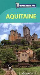 Aquitaine - Guide vert N.E.