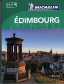Edimbourg - Guide vert Week-end N.E.