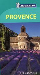 Provence - Guide vert N.E.