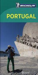 Portugal - Guide vert N.E.