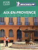 Aix-en-Provence : Guide vert Week-end