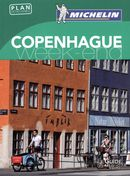 Copenhague : Guide Vert Week-end