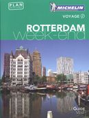 Rotterdam Guide vert Week-end