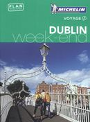 Dublin - Guide vert Week-end
