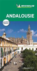 Andalousie - Guide vert