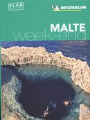 Malte Guide vert Week-end