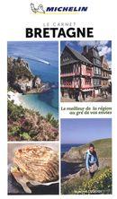Le carnet : Bretagne