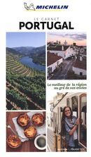 Le carnet : Portugal