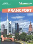 Francfort - Guide vert Week-end