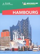 Hambourg - Guide vert Week-end