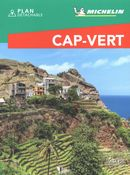 Cap Vert - Guide vert Week-end