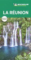 La Réunion - Guide vert
