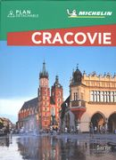 Cracovie - Guide Vert Week-end