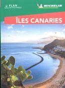 Iles Canaries - Guide Vert Week-end