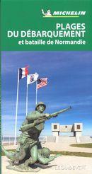 Plages du débarquement et la bataille de Normandie