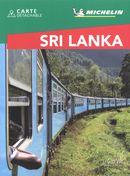 Sri Lanka - Guide Vert Week end