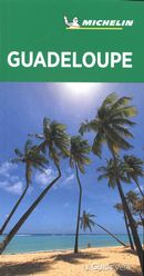 Guadeloupe - Guide Vert