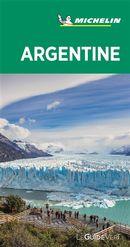 Argentine -  Guide Vert