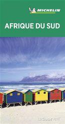Afrique du Sud - Guide Vert