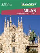 Milan - Guide Vert Week-end